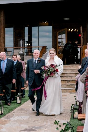 winter-burgundy-white-wedding-at-stone-crest-venue-in-mckinney-texas-37