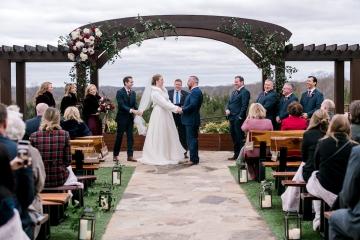 winter-burgundy-white-wedding-at-stone-crest-venue-in-mckinney-texas-38