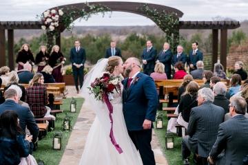 winter-burgundy-white-wedding-at-stone-crest-venue-in-mckinney-texas-40