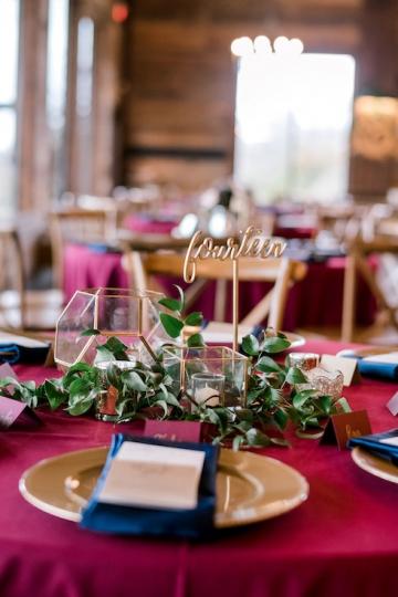 winter-burgundy-white-wedding-at-stone-crest-venue-in-mckinney-texas-43