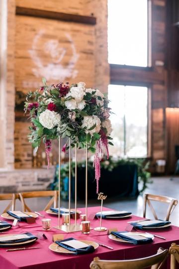 winter-burgundy-white-wedding-at-stone-crest-venue-in-mckinney-texas-44