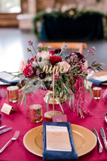 winter-burgundy-white-wedding-at-stone-crest-venue-in-mckinney-texas-45