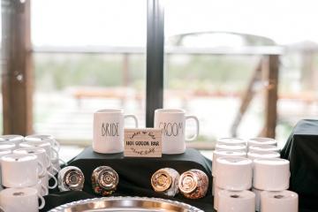 winter-burgundy-white-wedding-at-stone-crest-venue-in-mckinney-texas-47