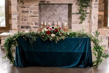 winter-burgundy-white-wedding-at-stone-crest-venue-in-mckinney-texas-48