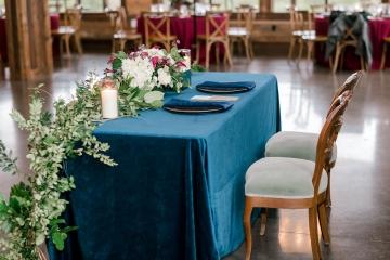 winter-burgundy-white-wedding-at-stone-crest-venue-in-mckinney-texas-49