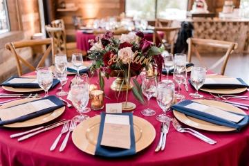 winter-burgundy-white-wedding-at-stone-crest-venue-in-mckinney-texas-50