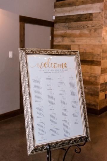 winter-burgundy-white-wedding-at-stone-crest-venue-in-mckinney-texas-57