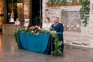 winter-burgundy-white-wedding-at-stone-crest-venue-in-mckinney-texas-63