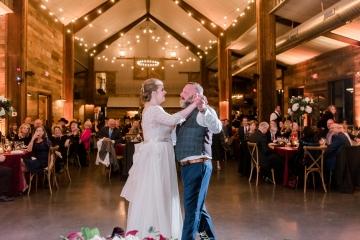 winter-burgundy-white-wedding-at-stone-crest-venue-in-mckinney-texas-64