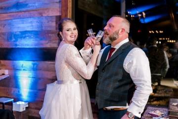 winter-burgundy-white-wedding-at-stone-crest-venue-in-mckinney-texas-65