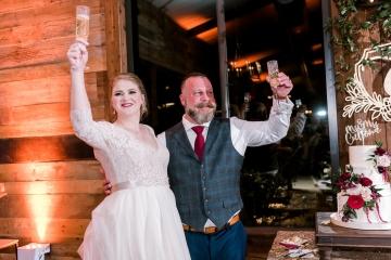 winter-burgundy-white-wedding-at-stone-crest-venue-in-mckinney-texas-66