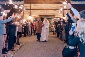 winter-burgundy-white-wedding-at-stone-crest-venue-in-mckinney-texas-69