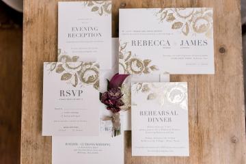 winter-burgundy-white-wedding-at-stone-crest-venue-in-mckinney-texas-7