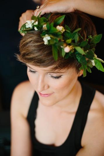 McKinney-Wedding-Planner-Avalon-Legacy-Ranch-Organic-Rustic-Wedding-01
