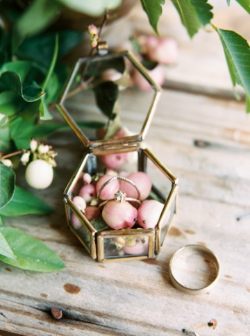 McKinney-Wedding-Planner-Avalon-Legacy-Ranch-Organic-Rustic-Wedding-04