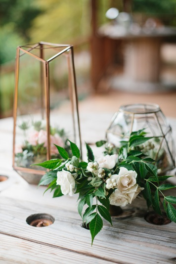 McKinney-Wedding-Planner-Avalon-Legacy-Ranch-Organic-Rustic-Wedding-05