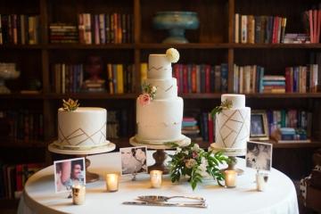 McKinney-Wedding-Planner-Avalon-Legacy-Ranch-Organic-Rustic-Wedding-08