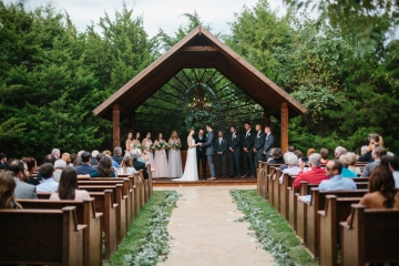 McKinney-Wedding-Planner-Avalon-Legacy-Ranch-Organic-Rustic-Wedding-12