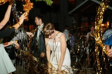 McKinney-Wedding-Planner-Avalon-Legacy-Ranch-Organic-Rustic-Wedding-14