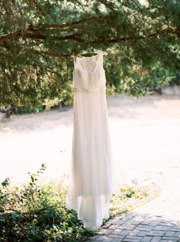 McKinney-Wedding-Planner-Avalon-Legacy-Ranch-Organic-Rustic-Wedding-03