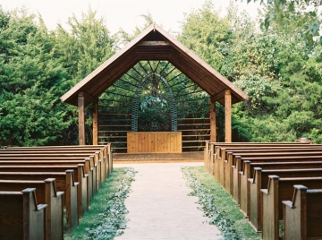 McKinney-Wedding-Planner-Avalon-Legacy-Ranch-Organic-Rustic-Wedding-06