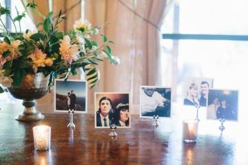 McKinney-Wedding-Planner-Avalon-Legacy-Ranch-Organic-Rustic-Wedding-09