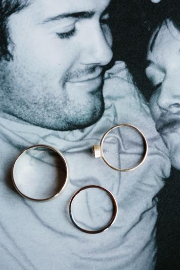 McKinney-Wedding-Planner-Avalon-Legacy-Ranch-Organic-Rustic-Wedding-10