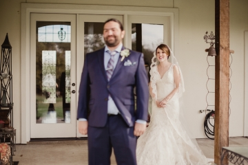 navy_and_pink_tent_wedding_at_a_private_home_in_dallas_texas_07