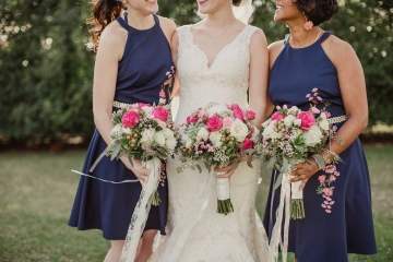 navy_and_pink_tent_wedding_at_a_private_home_in_dallas_texas_12