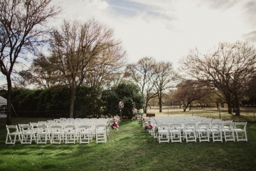 navy_and_pink_tent_wedding_at_a_private_home_in_dallas_texas_15