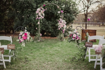 navy_and_pink_tent_wedding_at_a_private_home_in_dallas_texas_17