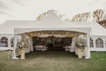 navy_and_pink_tent_wedding_at_a_private_home_in_dallas_texas_21