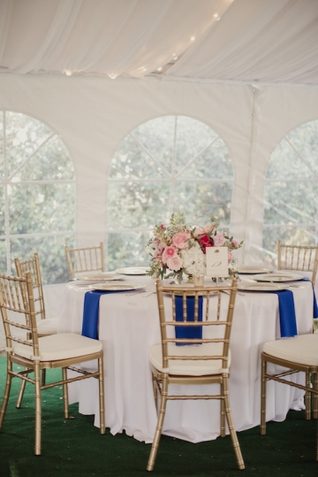 navy_and_pink_tent_wedding_at_a_private_home_in_dallas_texas_24