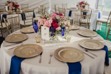 navy_and_pink_tent_wedding_at_a_private_home_in_dallas_texas_27