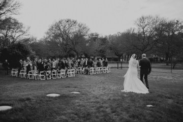 navy_and_pink_tent_wedding_at_a_private_home_in_dallas_texas_31