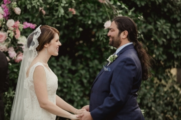 navy_and_pink_tent_wedding_at_a_private_home_in_dallas_texas_34