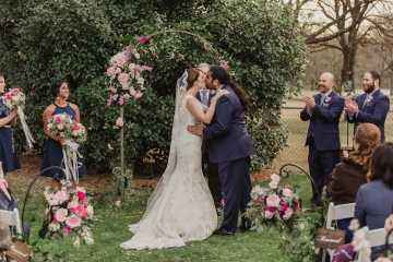 navy_and_pink_tent_wedding_at_a_private_home_in_dallas_texas_35