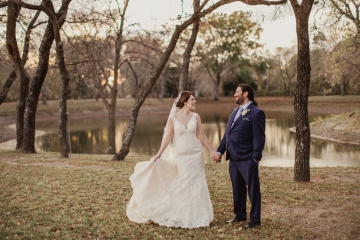 navy_and_pink_tent_wedding_at_a_private_home_in_dallas_texas_39