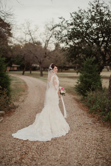 navy_and_pink_tent_wedding_at_a_private_home_in_dallas_texas_41