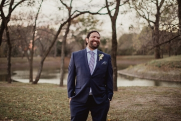 navy_and_pink_tent_wedding_at_a_private_home_in_dallas_texas_43