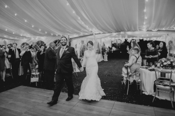 navy_and_pink_tent_wedding_at_a_private_home_in_dallas_texas_45