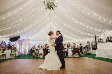 navy_and_pink_tent_wedding_at_a_private_home_in_dallas_texas_46