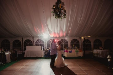 navy_and_pink_tent_wedding_at_a_private_home_in_dallas_texas_51