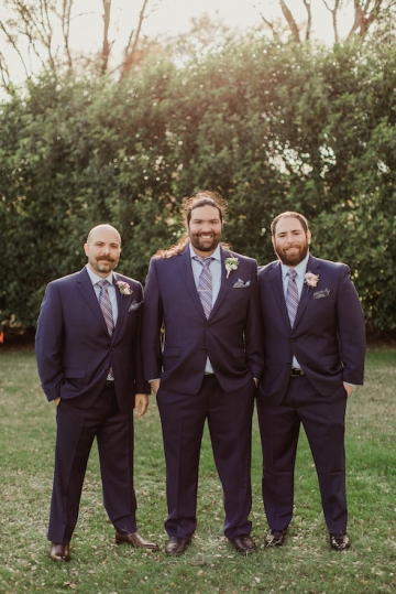 navy_and_pink_tent_wedding_at_a_private_home_in_dallas_texas_13