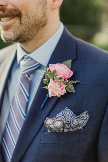 navy_and_pink_tent_wedding_at_a_private_home_in_dallas_texas_14