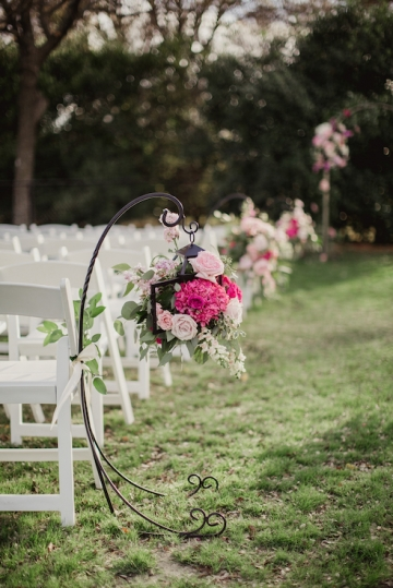 navy_and_pink_tent_wedding_at_a_private_home_in_dallas_texas_16