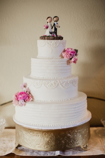 navy_and_pink_tent_wedding_at_a_private_home_in_dallas_texas_18