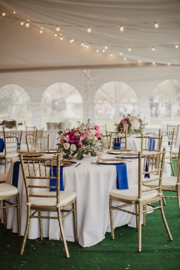 navy_and_pink_tent_wedding_at_a_private_home_in_dallas_texas_22