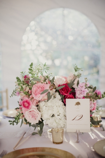 navy_and_pink_tent_wedding_at_a_private_home_in_dallas_texas_23