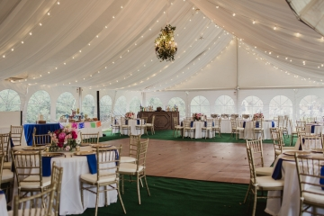 navy_and_pink_tent_wedding_at_a_private_home_in_dallas_texas_28